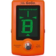 THE ORIGINAL MUCK BOOT COMPANY Effect Equipment GOGO TUNERS