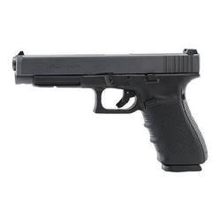 Glock Model 41 Gen 4 .45 Semi Auto Pistol