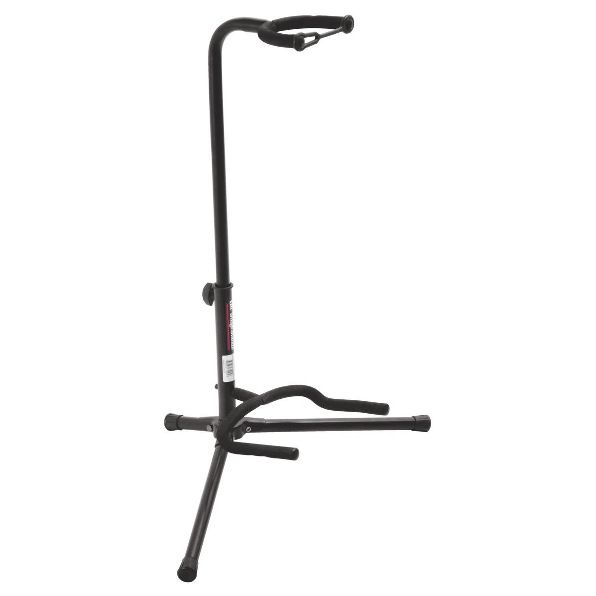 GUITAR STAND FLIP-IT DOU STD