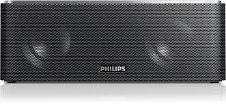 PHILIPS Speakers/Subwoofer SB365