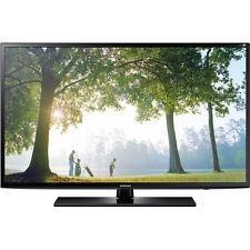SAMSUNG Flat Panel Television UN60H6203AF