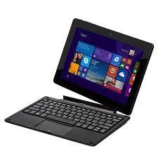 NEXTBOOK Tablet NXW101QC232