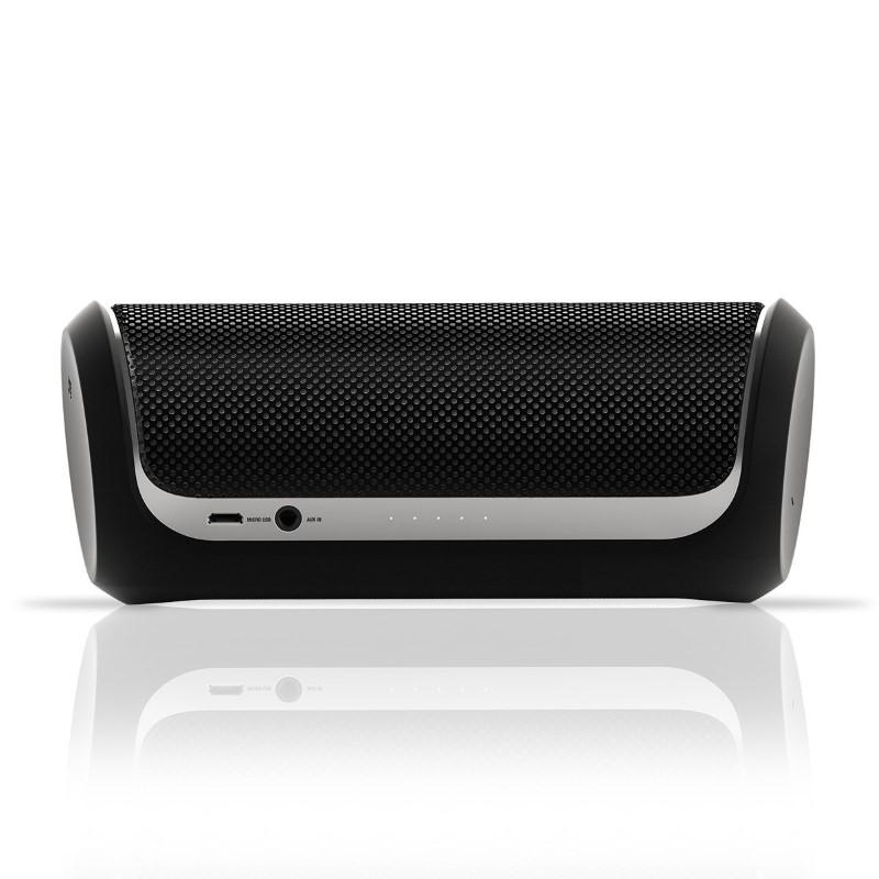 JBL Speakers FLIP 2 (BLACK)