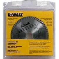 DEWALT Drill Bits/Blades DW4701