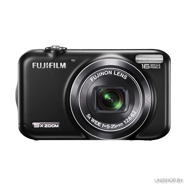 FUJIFILM Digital Camera FINEPIX JX4000