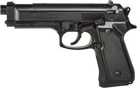DAISY Air Gun/Pellet Gun/BB Gun POWERLINE 340
