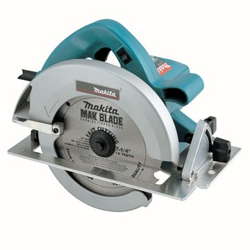 MAKITA Circular Saw 5007F