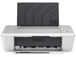 HEWLETT PACKARD Printer DESKJET 1010