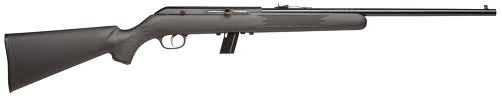 SAVAGE ARMS Rifle 64F