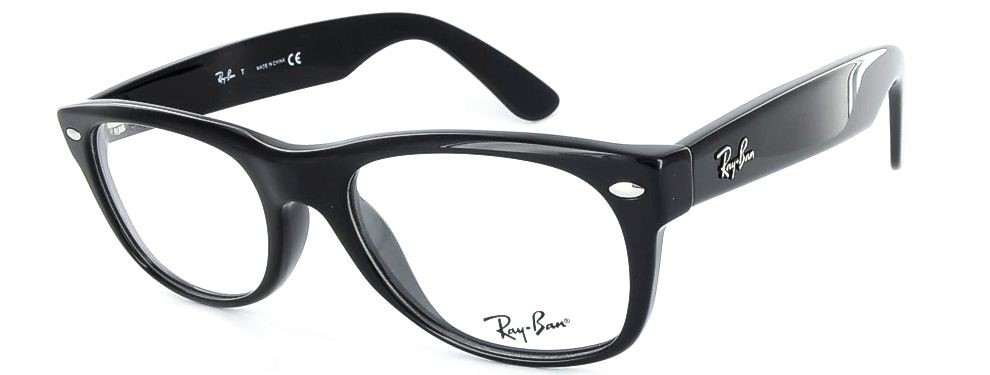 RAY-BAN Sunglasses RB 5184 Frame Only (Rx Lens)