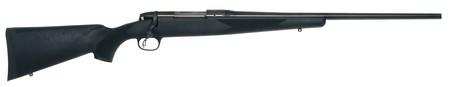 MARLIN Rifle XS7Y (70387)