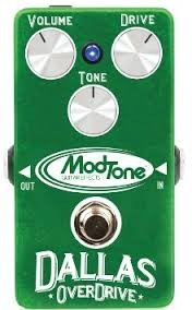 MOD TONE Musical Instruments Part/Accessory MT-DO