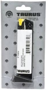 TAURUS Accessories 5-10809