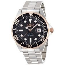 INVICTA Gent's Wristwatch 12567