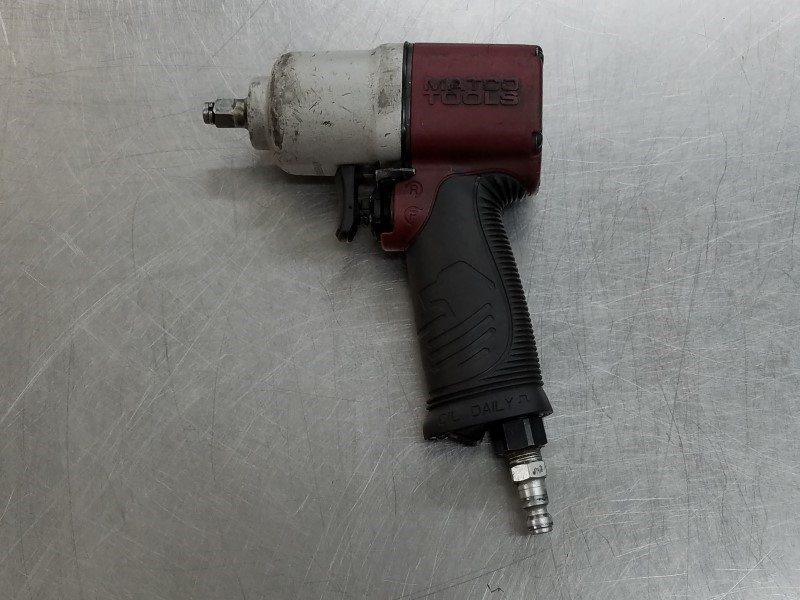 "MATCO 3/8"" COMPOSITE AIR IMPACT MODEL # MT2138"
