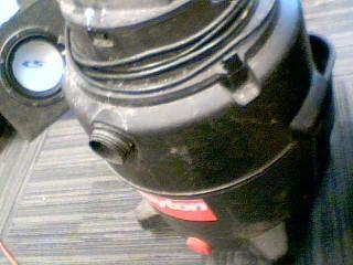 DAYTON Miscellaneous Tool 4TR14A