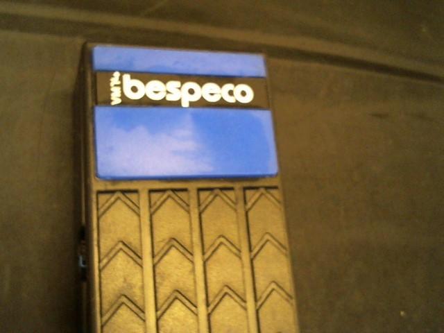 BESPECO DJ Equipment VM14