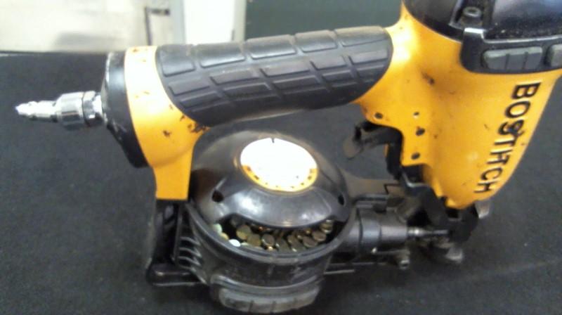 BOSTITCH Nailer/Stapler 149944