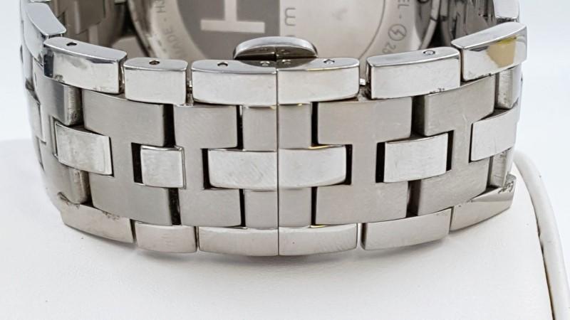 HAMILTON Gent's Wristwatch H326120