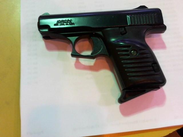LORCIN Pistol L-22