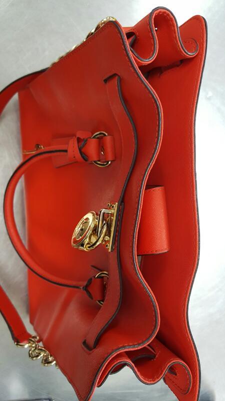 MICHAEL KORS Handbag E1410