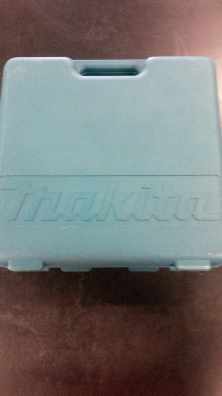 MAKITA Air Impact Wrench 6953