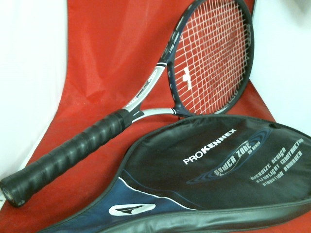 PRO KENNEX Tennis POWER ZONE