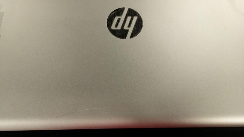 HEWLETT PACKARD Laptop/Netbook ENVY M6