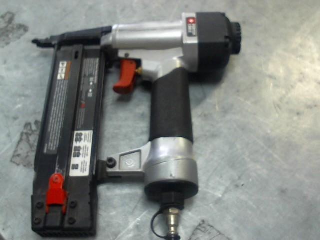 PORTER CABLE Nailer/Stapler BN200SB