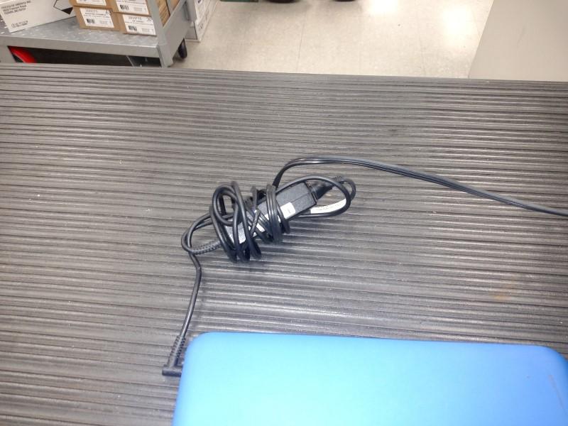 HEWLETT PACKARD PC Laptop/Netbook 11-D010WM