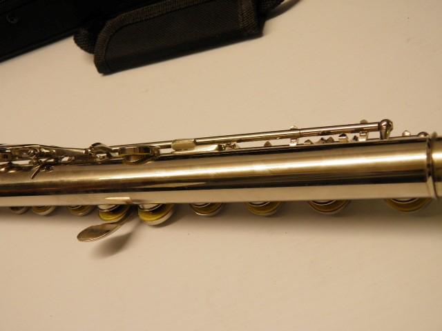 GLORY Flute GFL-130