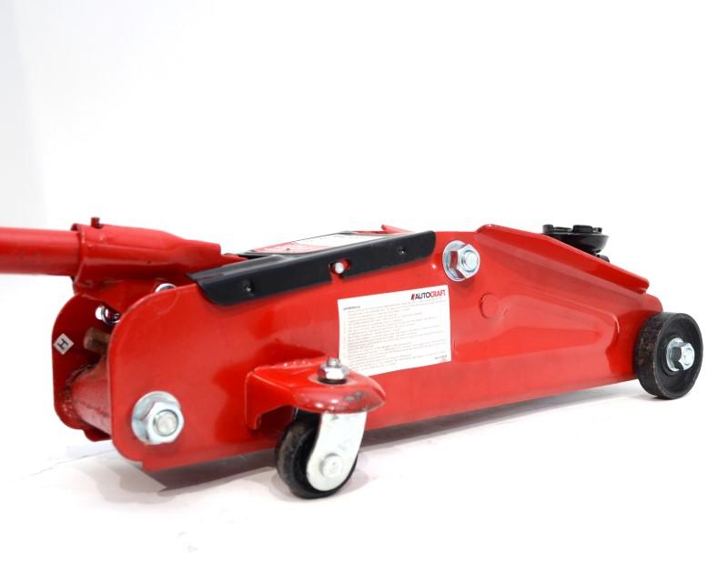 AUTOCRAFT Miscellaneous Tool AC924