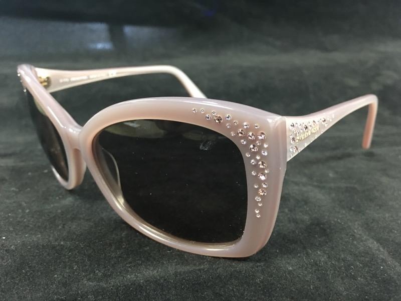 SWAROVSKI Sunglasses BIANCA SW 19