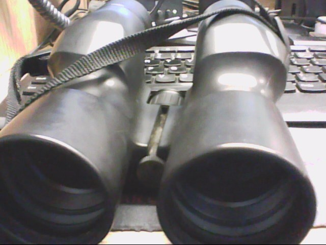 BAUSCH & LOMB Firearm Scope ELITE 3000