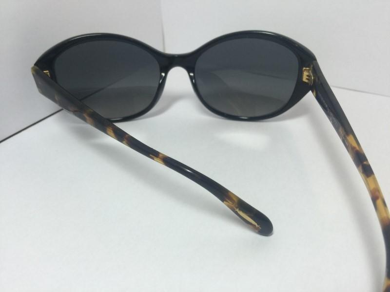 OLIVER PEOPLES Sunglasses OV 5237-S