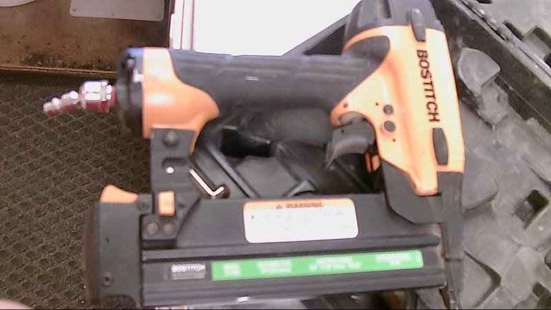 BOSTITCH BRAD NAILER BT1855