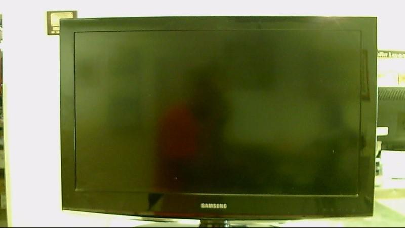 """SAMSUNG TV,REMOTE 32"""" LN32C450E1DXZA"""