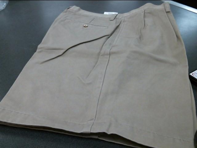POLO RALPH LAUREN Pants TYLER SHORT