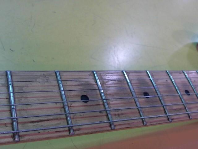 EPIPHONE Electric Guitar BATWING