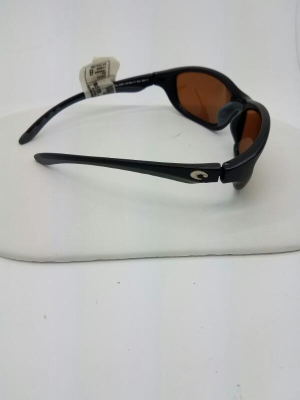 COSTA Sunglasses 13