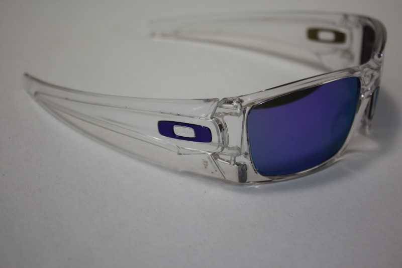 OAKLEY Sunglasses 00906-04