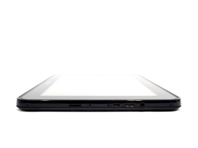 "Kurios 10S Model C11330 10"" 8GB Wi-Fi Family Tablet *Free Shipping*"