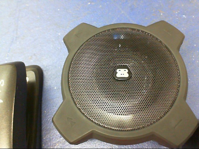 G-PROJECT Speakers G-DROP
