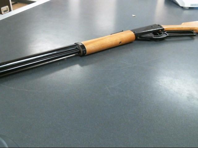 MARLIN FIREARMS Air Gun/Pellet Gun/BB Gun COWBOY - PELLET