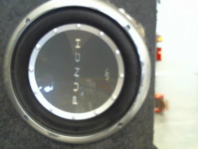 ROCKFORD FOSGATE Car Speakers/Speaker System P2 10