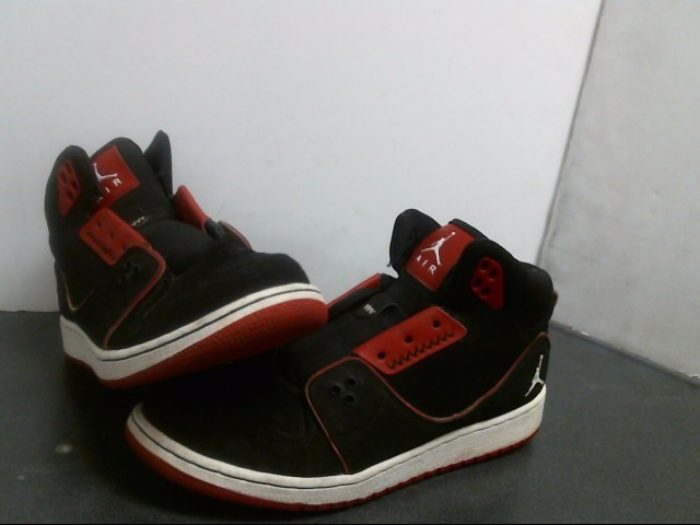 NIKE Shoes/Boots JORDAN 1 FLIGHT 2 BG