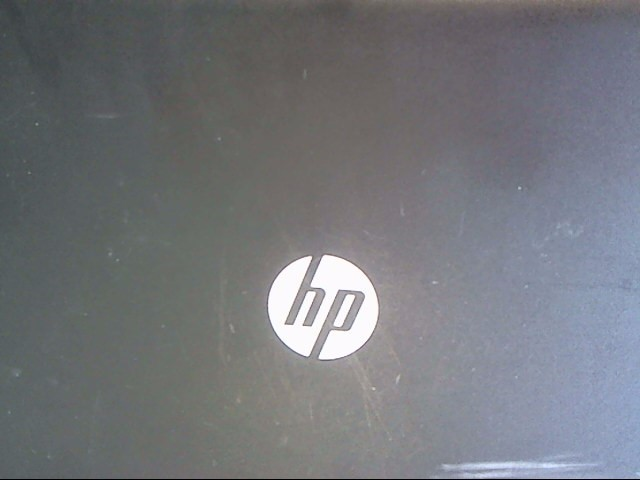HEWLETT PACKARD Laptop/Netbook TPN-Q130