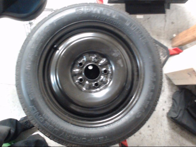 FORD SPARE TIRE (FOCUS)