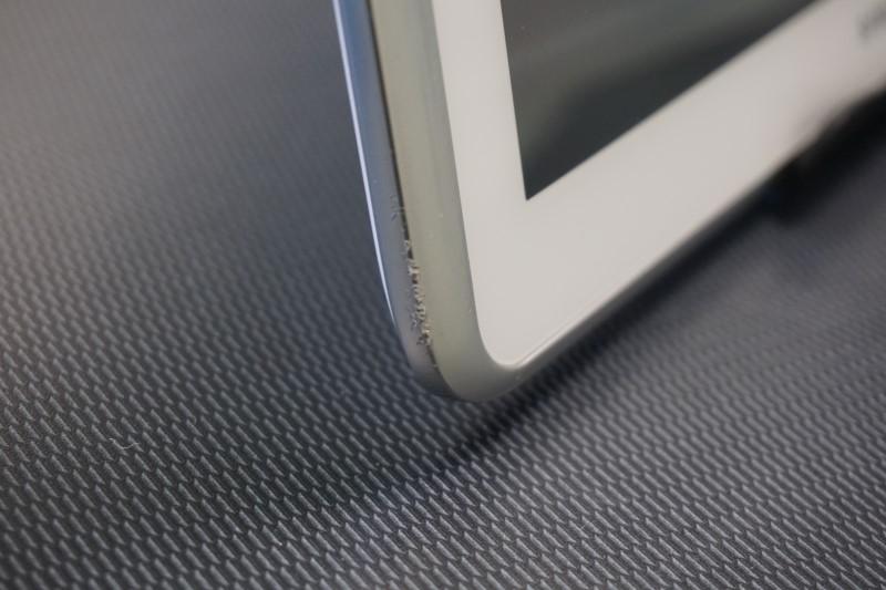 SAMSUNG Tablet GT-N8013
