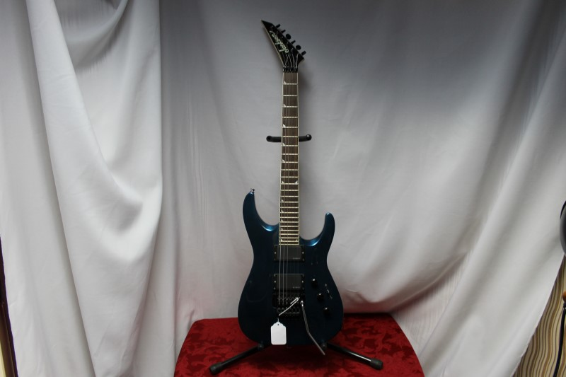 Jackson DKMG 6 String Electric Guitar